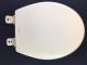 Dometic 310/311 Replacement Toilet Seat Bone 385312076