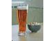 Camco 43891 Pilsner Glass Set