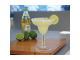 Camco  Margarita Glass, 2/box 43902
