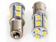 Camco RV 5008 LED Light Bulb 54614
