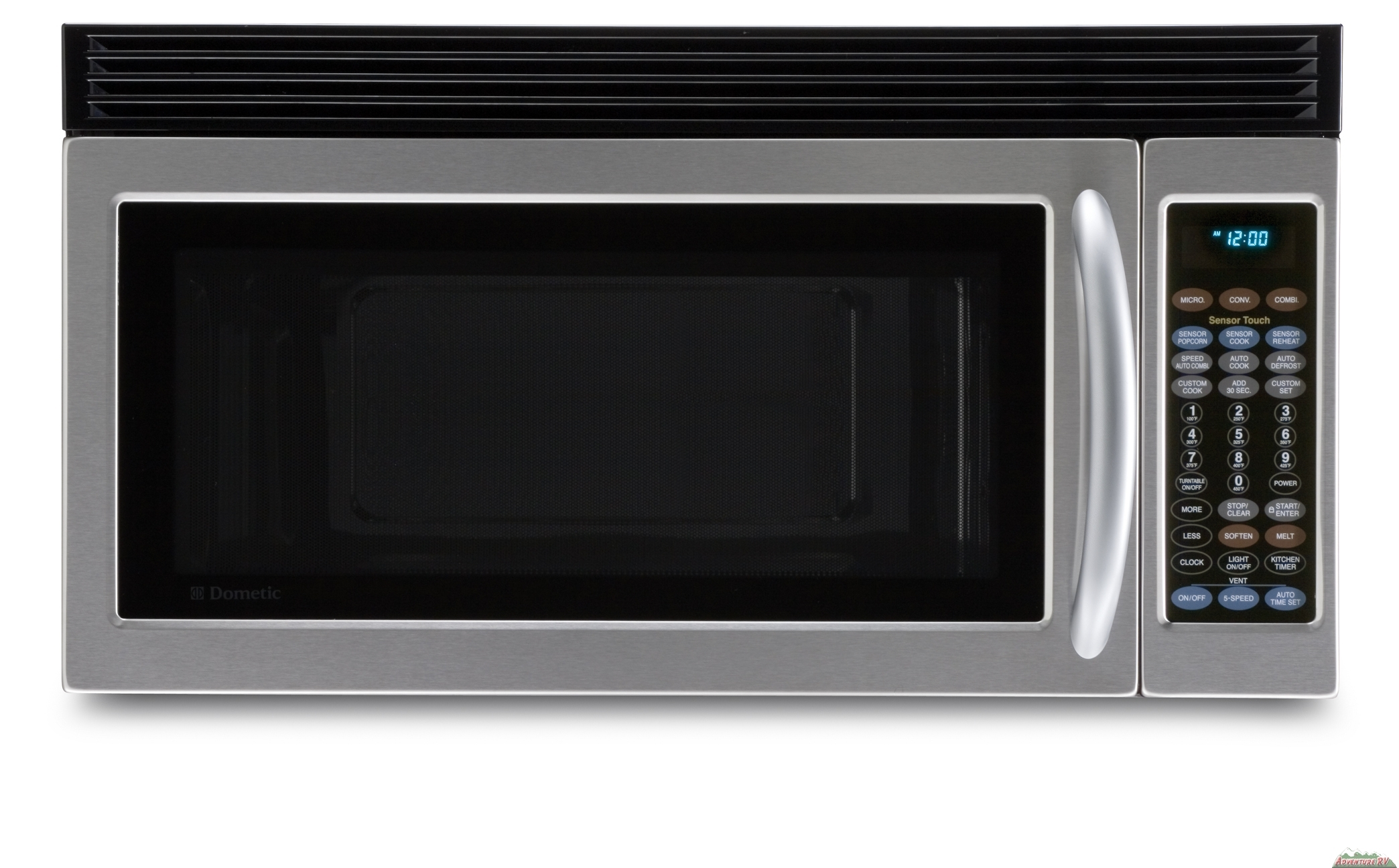 Batch Ovens  Custom Batch Oven  Industrial Batch Ovens