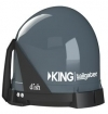 King Control Tailgater VQ4500R Refurbished