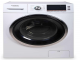 Dometic RV WDCVLW2 Washer Dryer Combo Ventless White