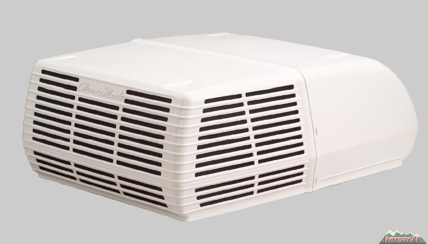 Coleman Roughneck 13500 Btu Rv Roof Air Conditioner Top Unit