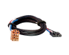 Brake Control Wiring Harness Tekonsha GM 03-07