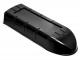 Camco Norcold/Dometic Universal RV Refrigerator Vent Cover Black