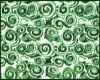Camco Awning Reversible Outdoor Patio Mat 8 X 16 Green Swirl