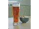 Camco 43891 Pilsner Glass Set