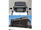Camco Roof Top Soft Cargo Carrier Large