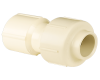 "3/4"" Special Female Adapter FIP"