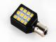 Camco RV 1003/1093 LED Swivel Light Bulb 54602