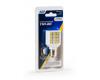 Camco RV 1141  LED Swivel Light Bulb 54604