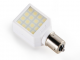 Camco RV 1156/1073 LED Swivel Light Bulb 54608