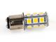 Camco RV 1076  LED Light Bulb 54632
