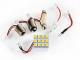 Camco RV Universal LED Light Bulb 54640