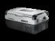 Dometic CFX-50W CoolFreeze Compressor Freezer for Refrigeration 1.8 CF