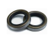 Dexter Axle Grease Seal Kit 2 per Package