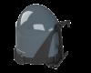 King Control Portable Antenna Mount MB500