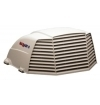 MaxxAir II Vent Cover, Almond
